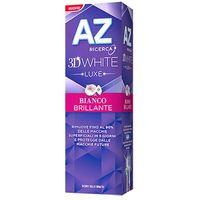 AZ 3D White Luxe Bianco Brillante
