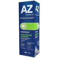 AZ Pro-Expert Protezione Gengive