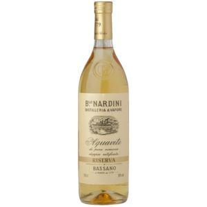 B nardini acquavite di vinaccia riserva
