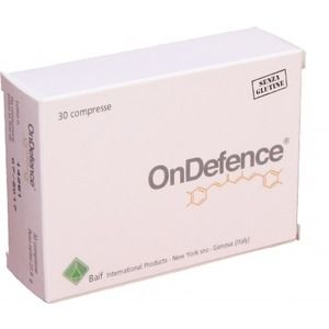 Baif Ondefence 30compresse