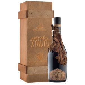 Baladin Xyauyù Kentucky 50cl