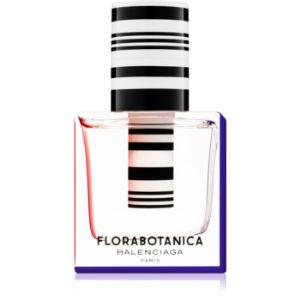 Balenciaga Florabotanica 50ml