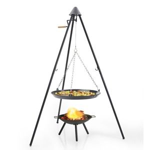 Barbecook Tripod