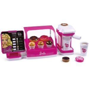 Barbie Coffee Shop da 49,90€   Prezzi e scheda   Trovaprezzi.it