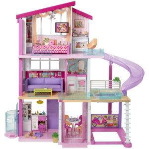Barbie La Casa dei Sogni (FHY73)