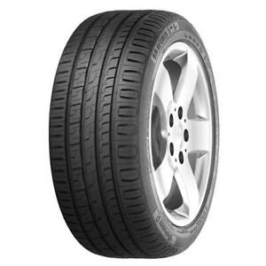 Barum Bravuris 3HM 225/45 R17 91Y