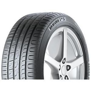 Barum Bravuris 3HM 255/35 R20 97 Y XL FR