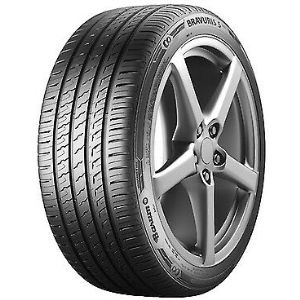 Barum Bravuris 5HM 215/45 R17 91Y