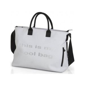 Be Cool Mamma Bag