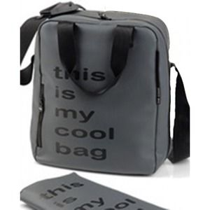 Be Cool Papa Bag