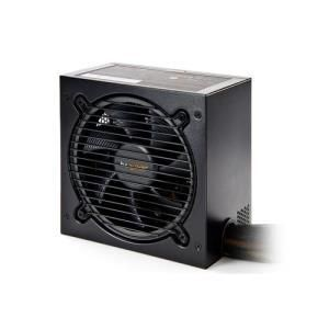 Be Quiet! Pure Power L8 400W