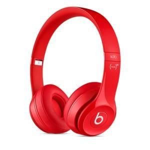 Beats Solo2 (Product Red)