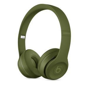 Beats Solo3 da 167 41d48d3d5241