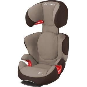 Bébé Confort Rodi AirProtect 2016