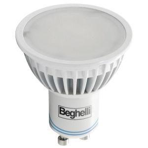 Beghelli 56302 LED 4W GU10