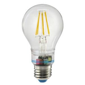 Beghelli 56305 LED 6W E27