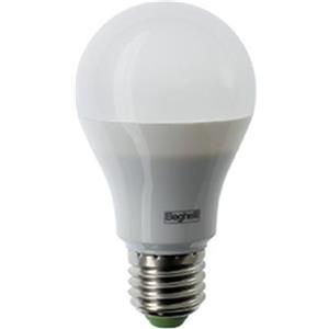 Beghelli 56961 LED 10W E27