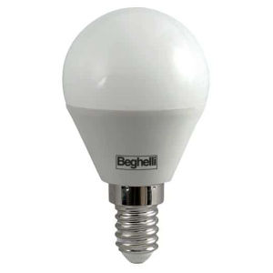 Beghelli 56962 LED 3.5W E14