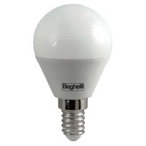 Beghelli 56962 led 3 5w e14