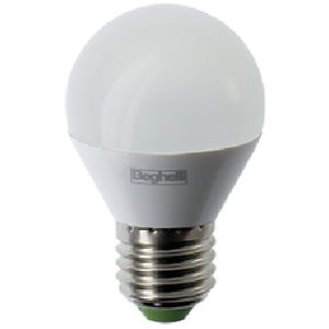 Beghelli 56964 LED 3.5W E27