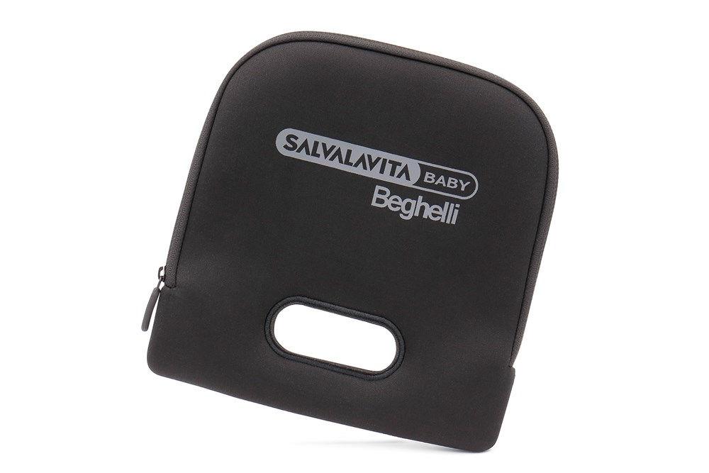 Beghelli Salvalavita Baby