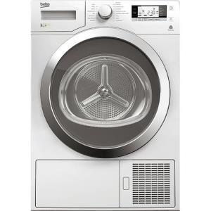 Recensione e opinioni lavatrici e asciugatrici beko dpy 8506 gxb1 ...