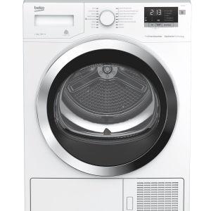 Recensione E Opinioni Lavatrici E Asciugatrici Beko Dry833ci Trovaprezzi