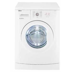 Beko WB 10106 IT