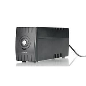 Belkin Active Battery Backup 400VA
