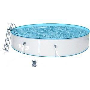 Bestway hydrium splasher 460x90