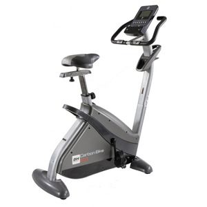 BH Fitness Carbon Bike Dual