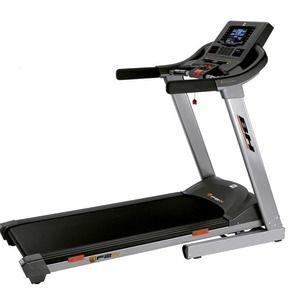 BH Fitness F2W