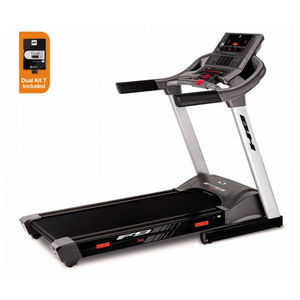 BH Fitness F9 Dual