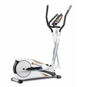 BH Fitness i-Athlon