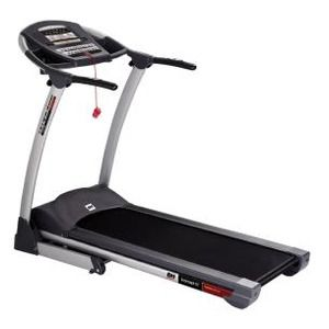 BH Fitness i.Impulse