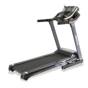 BH Fitness i.RC01 Dual