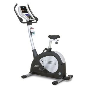 BH Fitness Ion H370