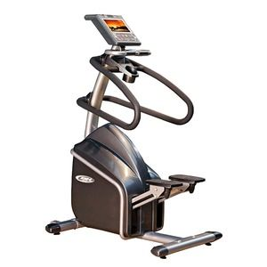 BH Fitness SK2500tv