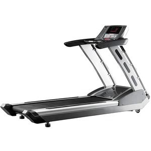 BH Fitness SK6950