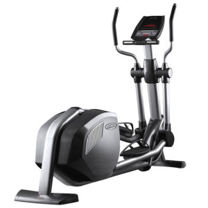 BH Fitness SK9100