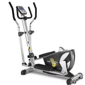 BH Fitness Spazio Program
