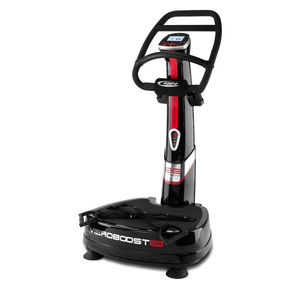BH Fitness Vibroboost GS Sports Edition