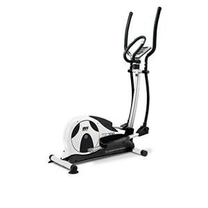 BH Fitness ZK200