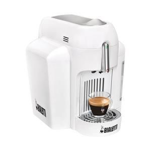 Bialetti CF 62 Mini Express