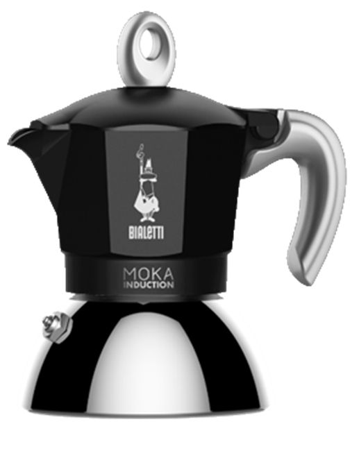 Bialetti Moka Induction 2 tazze