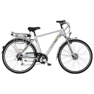 Bianchi Puch Going Bike