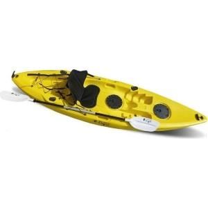 Big Mama Kayak Ainoa