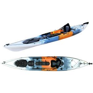 Big Mama Kayak Malbec 14