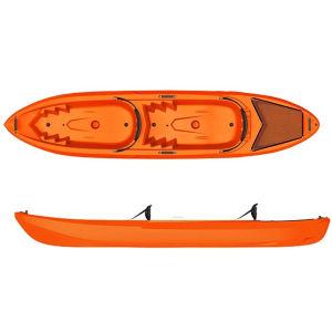 Big Mama Kayak Pireus