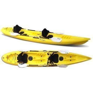 Big Mama Kayak Tapas 2 Posti